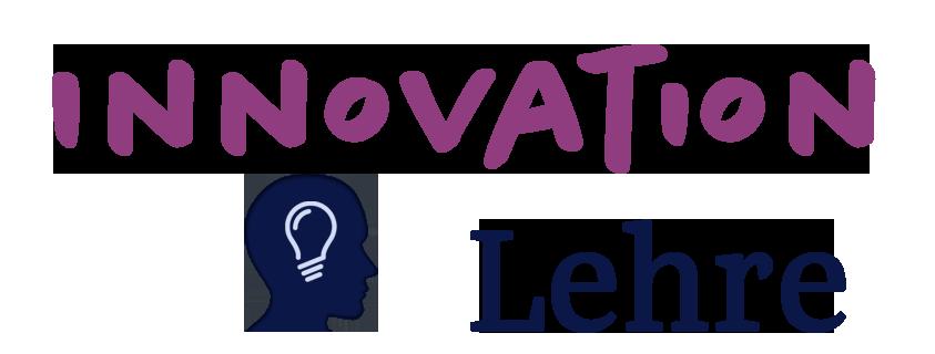 Innovation Lehre